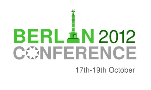 LibO_Conference_Berlin_2012_Logo