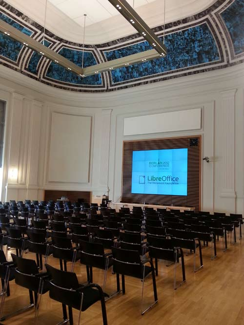 LibreOffice_Berlin_2012_Aula